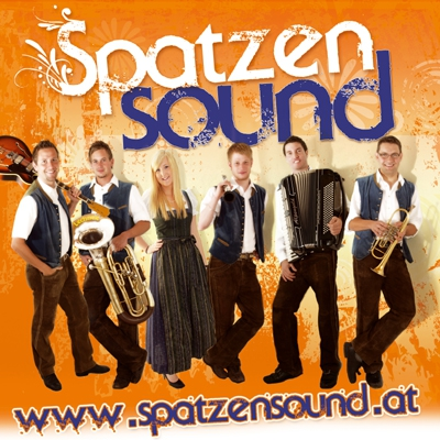 Spatzensound